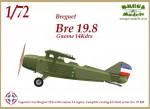 1-72-Breguet-Bre-19-8-Gnome14-Kdrs