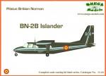 1-72-BN-2B-Islander-Belgium