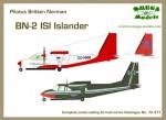 1-72-BN-ISI-Islander-Belgium