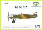 1-72-Avia-BH-19-2