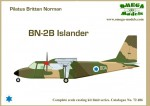 1-72-BN-2B-Islander-Israel