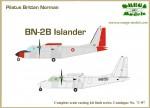 1-72-BN-2B-Islander-MaltaUSA