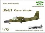 1-72-Pilatus-Britten-Norman-BN-2T-Castor-Islander