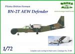 1-72-Pilatus-Britten-Norman-BN-2T-AEW-Defender