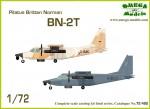 1-72-BN-2T-Castor