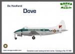 1-72-De-Havilland-Dove-DH-104-Katanga