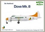 1-72-De-Havilland-Dove-Mk-8-Ireland