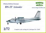 1-72-BN-2T-Islander-England