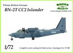 1-72-BN-2T-CC2-Islander-England