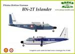 1-72-BN-2T-Islander-Belgium-India