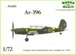 1-72-Arado-Ar-396-with-bombs