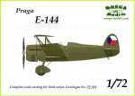 1-72-Praga-E-144