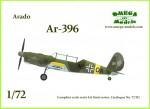 1-72-Arado-Ar-396