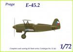 1-72-Praga-E-45-2