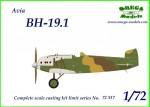 1-72-Avia-BH-19-1