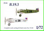 1-72-Avia-BH-19-3