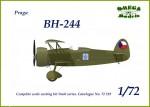 1-72-Praga-BH-244