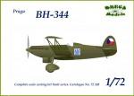 1-72-Praga-BH-344