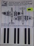 RARE-1-72-Spitfire-invazni-pruhy