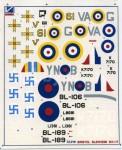 RARE-1-72-Bristol-Blenheim-Mk-1-1F