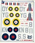 RARE-1-72-Armstrong-Whitworth-Whitley-Mk-V-VII
