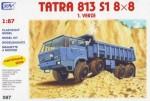 RARE-1-87-Tatra-813-8x8-S1-1-verze