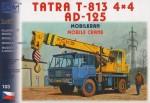 1-87-Tatra-813-4x4-AD-125-jerab