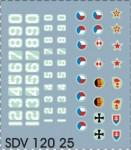 1-120-Obtisky-armada