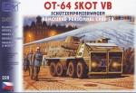 1-87-OT-64-Skot-VB