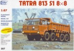 RARE-1-87-Tatra-813-8x8-S1