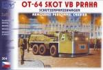 1-87-OT-64-Skot-VB-Praha