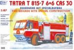 1-87-Tatra-815-7-6x6-CAS-30
