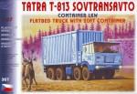 1-87-Tatra-813-8x8