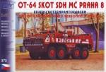1-87-OT-64-Skot-SDH-MC-P8