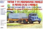 1-87-Tatra-111-s-P32