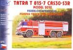 1-87-Tatra-815-7-6x6-CAS-30-S3R