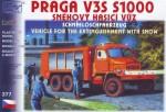 1-87-Praga-V3S-S1000