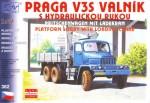 1-87-Praga-V3S