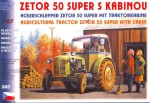 1-87-Zetor-50-Super-s-kabinou