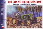 1-87-Zetor-50-polopas