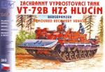 1-87-VT-72