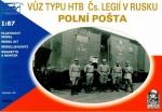 1-87-Vuz-HTB-polni-posta