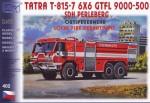 1-87-Tatra-815-7-6x6-GTLF-9000-500