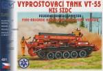 1-87-VT-55-HZS-SZDC-vyprostovaci-tank