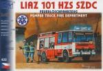 1-87-Liaz-101-CAS-K25-HZS-SZDC