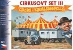 1-87-Cirkusovy-set-III-2x-maringotka-Zetor-50