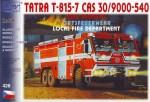 1-87-Tatra-815-7-6x6-CAS-30-9000-540