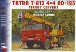 1-87-Tatra-813-4x4-AD125