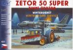 1-87-Zetor-50-Super