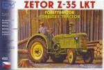 1-87-Zetor-35-LKT